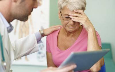 Опасность болезни - Стоматология «Линия Улыбки»