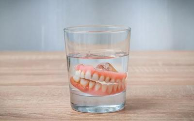 Особенности ухода - Стоматология «Линия Улыбки»