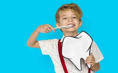 Правила здоровых зубов - Стоматология «Линия Улыбки»