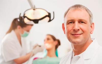 Диагностические мероприятия - Стоматология «Линия Улыбки»