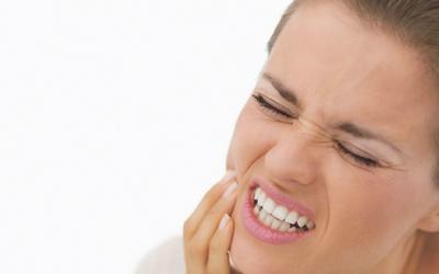 Болезненность десны - Стоматология «Линия Улыбки»
