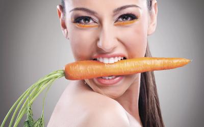 Не стоит есть твердые продукты - Стоматология «Линия Улыбки»