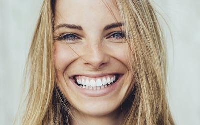 Неделя после удаления зуба мудрости - Стоматология «Линия Улыбки»