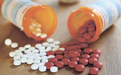 Нельзя пить анальгетики без назначения врача - Стоматология «Линия Улыбки»