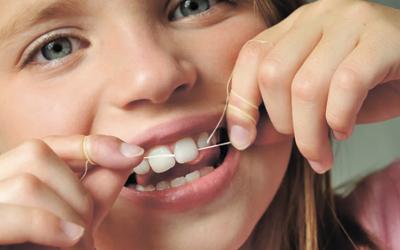 Выдергивания ниткой окажется неудачной - Стоматология «Линия Улыбки»