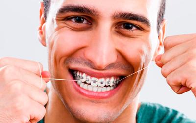 Почему возникают проблемы - Стоматология «Линия Улыбки»