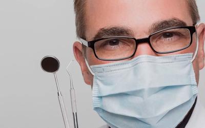 Подготовка к процедуре - Стоматология «Линия Улыбки»