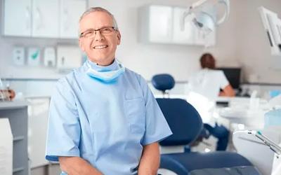 Повторный визит к специалисту - Стоматология «Линия Улыбки»