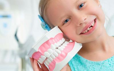 Когда показано срочное получение стоматологической помощи - Линия Улыбки