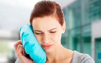 Чего нельзя делать при лечении зубов в домашних условиях - Линия Улыбки