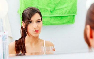 Как увеличить срок службы - Стоматология Линия Улыбки