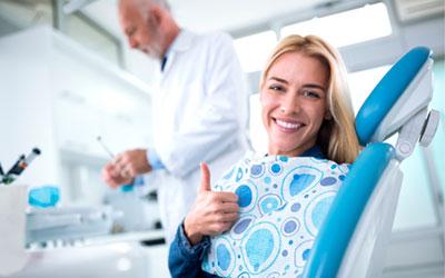 Капы для отбеливания - Стоматология Линия Улыбки