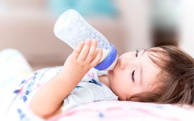 Почему появляется кривизна у детей - Стоматология Линия Улыбки