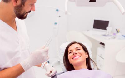 Этапы изготовления - Стоматология Линия Улыбки