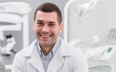 Схема прорезывания молочных зубов - Стоматология Линия Улыбки