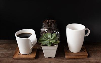 Чай или кофе - Стоматология Линия Улыбки