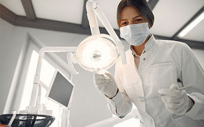 Что можно есть после удаления зуба - Стоматология Линия Улыбки