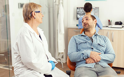 Диета после отбеливания зубов - Стоматология Линия Улыбки