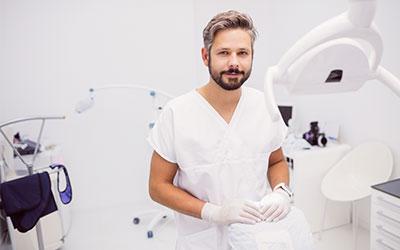 Как лечат флюс врачи - Стоматология Линия Улыбки