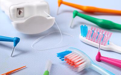 Как правильно пользоваться - Стоматология Линия Улыбки