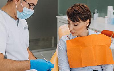 Отличительные особенности покрытия - Стоматология Линия Улыбки