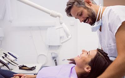 Сколько служат - Стоматология Линия Улыбки