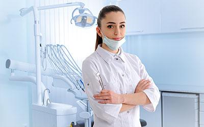 Ёршики для зубов - Стоматология Линия Улыбки