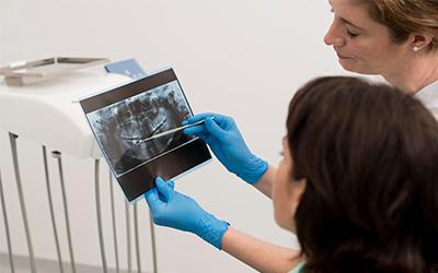 Чем занимается ортопед стоматолог - Стоматология Линия Улыбки
