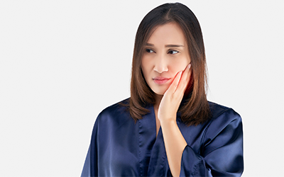 Гингивит - Стоматология Линия Улыбки