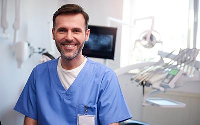 Хранение зубных протезов - Стоматология Линия Улыбки