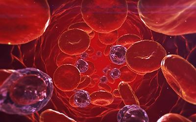 Общая ослабленность организма - Стоматология Линия Улыбки