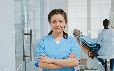 Ретинированные зубы - Стоматология Линия Улыбки