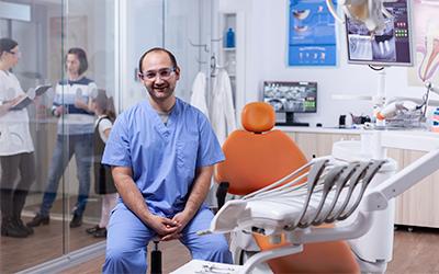 Шишка после удаления зуба - Стоматология Линия Улыбки